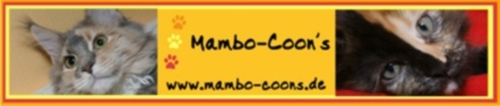 Mambo Coons banner
