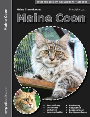 mainecoon_cover_front